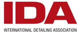 International Detailing Association